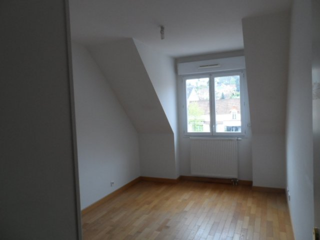 Location Appartement  2 pièces - 49m² 91430 Igny