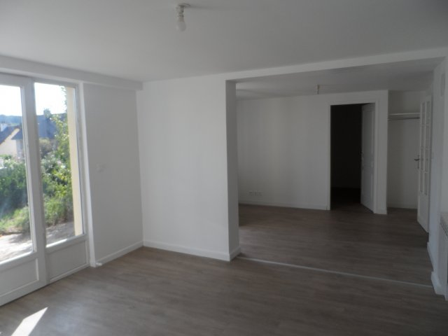 Location Appartement  3 pièces - 58.7m² 91430 Igny