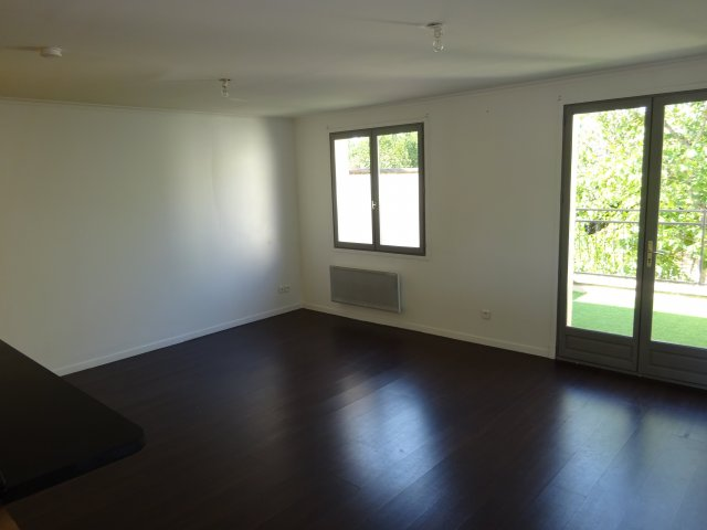 Location Appartement  3 pièces - 62.67m² 91430 Igny