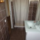 Location appartement Igny 91430
